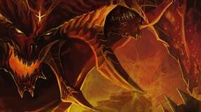Image for Crafting and other commodity trading coming to Diablo III's real-money auction house