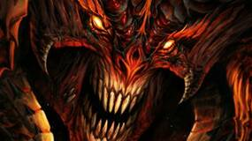 """Image for Diablo 3 players getting the majority of their gear from AH is """"a problem"""", says Blizzard"""