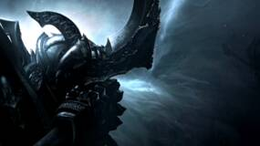 Image for Diablo 3: Reaper of Souls expansion revealed, detailed - videos, screenshots