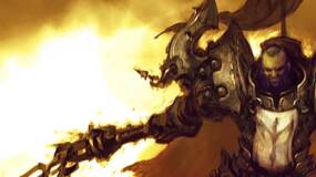 Image for Diablo 3: Reaper of Souls confirmed for PS4, playable on PS4 and PC at BlizzCon 2013