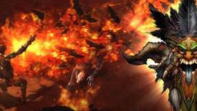 Image for Diablo 3 - Blizzard issues small sneak peek at update 1.0.5
