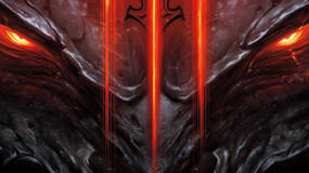 Image for Diablo 3 update 1.0.7 changes dueling to brawling - but in name only