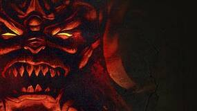"""Image for Diablo 15th Anniversary website goes live, firm """"almost done"""" with Diablo III"""