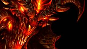 """Image for Diablo 3 - Blizzard """"to be looking at"""" difficulty options post update 1.0.4"""