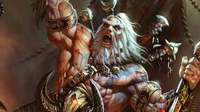 Image for Game limits to be reinstated in Diablo III