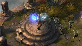 Image for Blizzard: Diablo III users not being banned for using Linux