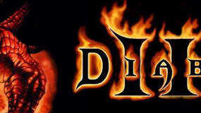 Image for One last chance to get into the Diablo III beta