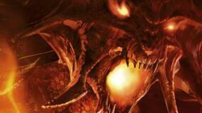 Image for Diablo 3 Auction Houses will be unavailable for at least another 24 hours