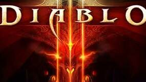 Image for Who the devil..? Diablo III one-year anniversary infographic