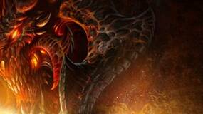 Image for Diablo III launch events kick off May 14