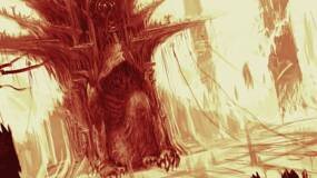 Image for Diablo 3: Reaper of Souls ramps up randomization, PS4 gameplay shown in sizzle video