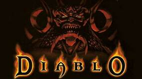 Image for Diablo 2 Remaster is reportedly in the works