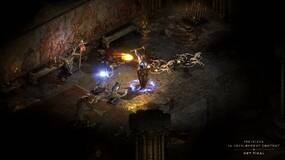 Image for Diablo 2: Resurrected will accept your 20-year-old saves from the original
