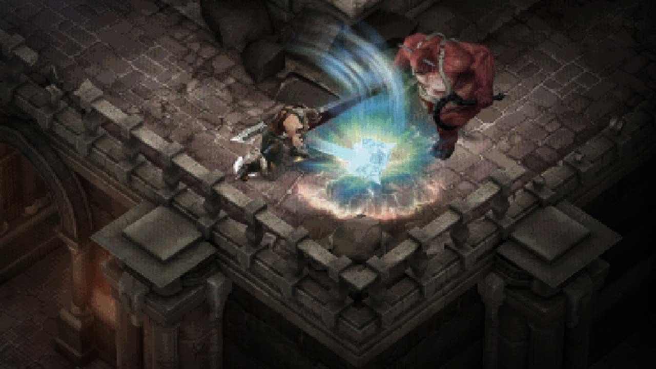 Image for Diablo 3 Darkening of Tristram event has returned