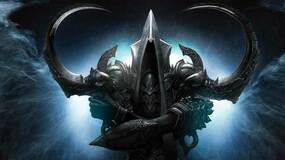 Image for Blizzard is actively working on Diablo 3 cross-platform play [UPDATE]