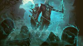 Image for Diablo 3: Rise of the Necromancer will launch after today's maintenance