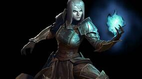 Image for Diablo 3: Rise of the Necromancer and the Eternal Collection have a release date