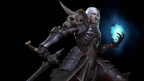 Image for Blizzard is seemingly teasing Diablo 3 for Nintendo Switch [UPDATE]
