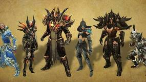 Image for Diablo 3 Seasons kick off at the end of the month on PS4 and Xbox One