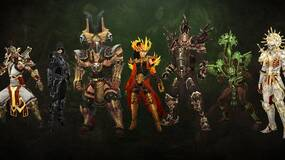 Image for Diablo 3 Season 13 is now live, see the new rewards