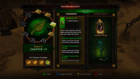 Image for One of the reasons people still play so much Diablo 3 is coming to PS4 and Xbox One