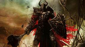 Image for Diablo 3 players on PC and Mac getting 50% extra XP starting today