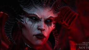 Image for Diablo 4 game director, and two other high-profile devs let go from Blizzard