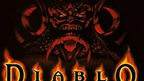 Image for Diablo 4 might have been revealed by a German ad for an upcoming artbook