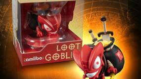 Image for Diablo 3: Eternal Collection is getting its very own Loot Goblin amiibo