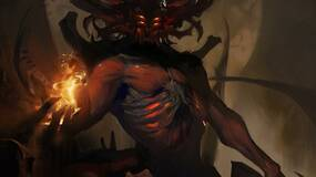 Image for Blizzard rolling out limited alpha test for Diablo Immortal