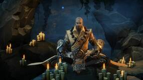 Image for Diablo Immortal is the right game for the next generation of Diablo