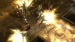 """Image for Diablo III redline targeting system """"not going anywhere"""""""