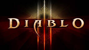 Image for Diablo III will have content edited for certain regions