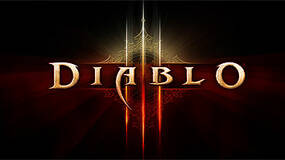 """Image for Diablo III team currently """"building content,"""" out of """"discovery mode"""""""