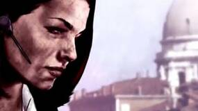Image for Diana's death is a catalyst for Agent 47's actions in Hitman: Absolution