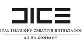 """Image for DICE: Battlefield 3 needs """"special attention"""" on PC"""
