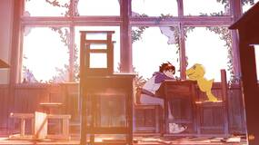 Image for Digimon Survive may be getting delayed again