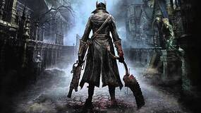 Image for Cursed cards deal: get up to 37% off Bloodborne and Arkham Horror