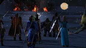 Image for Lord of the Rings and DDO demos coming to Gaikai