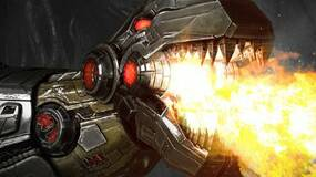 Image for Transformers: The Fall of Cybertron - Dinobot Destructor Pack out now, more DLC coming