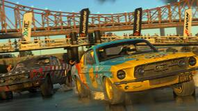 Image for Dirt 5 review - Thrilling, fun, and accessible