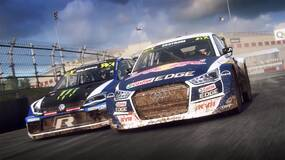 Image for Dirt Rally 2.0 announced, promises return to off-road racing