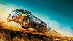 Image for Get Dirt Rally at the Humble Store for free