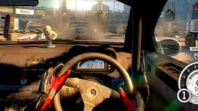Image for DiRT2 PC system specs bring DirectX11 to the party