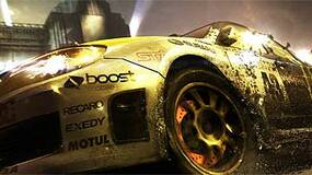 Image for Lewie's Weekly Deals - BioShock 2, World of Goo, DiRT 2 for a fiver