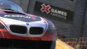 Image for DiRT 2 game designer talks events, multiplayer in new video