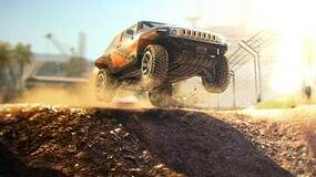 Image for DiRT 2 PC demo released