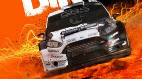 Image for Newest Humble Jumbo Bundle 12 goes live ahead of Black Friday with Dirt 4, Pinstripe and more
