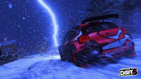 Image for Codemasters one step closer to being acquired by EA