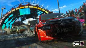 Image for EA's $1.2 billion acquisition of Codemasters is now complete